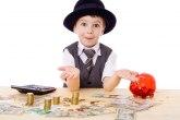 Ovo su najbogatija deca sveta: Ogroman novac stekli su rođenjem