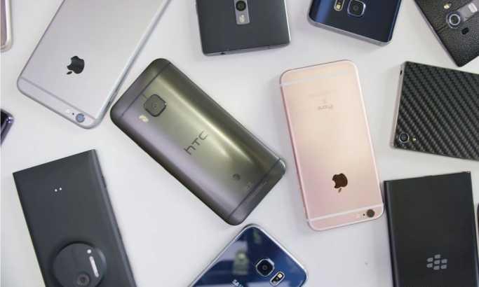 Ovo su najbolji pametni telefoni po ceni nižoj od 300 dolara