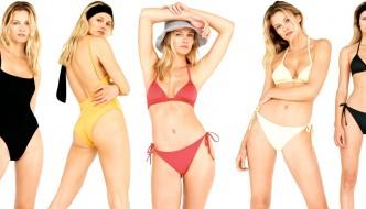 Ovo su najljepši ZARA kupaći kostimi za 2020. godinu