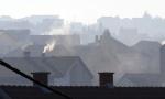 Ovo su najveći zagađivači u Srbiji: Vazduh u nekim gradovima mogao nožem da se seče
