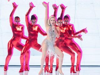 Ovo su prvi finalisti Eurosonga: pogledajte sve nastupe sa prvog polufinala