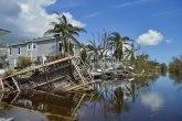 Ovo su rekordi koje je Irma oborila na svom putu uništenja