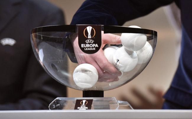 Ovo su šeširi za žreb Lige Evrope, kako će izgledati grupe?