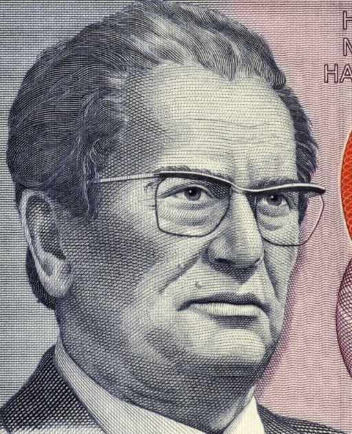 Ovog meseca Srbija otplaćuje 81 milion € Titovih dugova:  Plaćamo nekadašnji sladak život