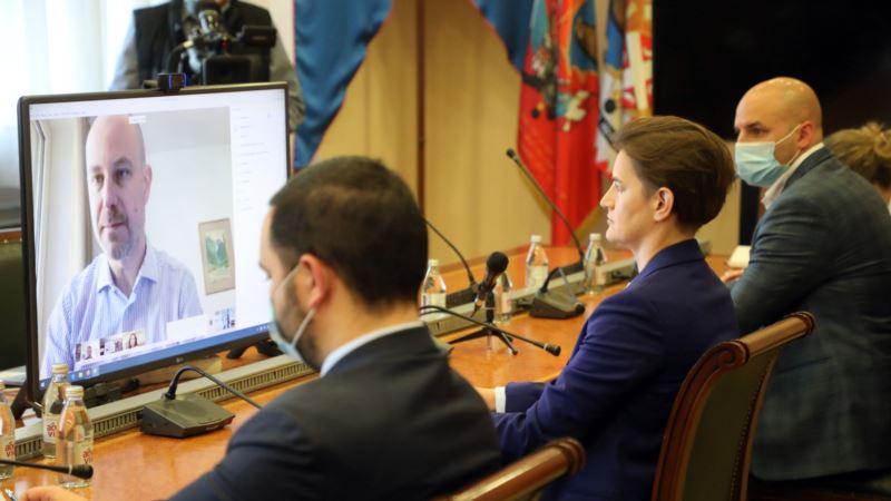 Ovog puta posmatrači na izborima u Srbiji posebno bitni