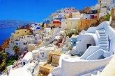 Ovogodišnja sezona još neizvesna, sve oči uprte u Grčku, velika očekivanja i od Egipta VIDEO