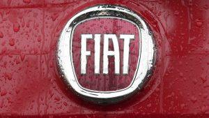Ovomesečni plan proizvodnje Fijata 3.200 gotovih vozila