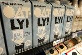 Ovsenog mleka ima svuda - evo zašto