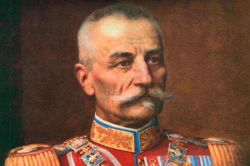 Ovu anegdotu iz života kralja Petra i danas prepričavaju bankari širom Srbije