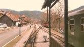 Ovu turističku atrakciju u Srbiji godišnje poseti 70.000 turista