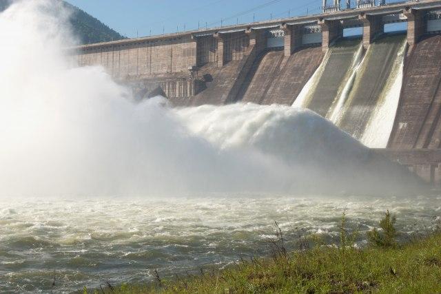 Ozbiljan energetski resurs: Gradnja HE Buk Bijela iduće godine, značajna i za Srbiju