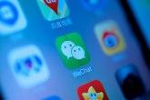 Ozbiljne pretnje: Tramp uvodi zabranu za kineski TikTok i WeChat za 45 dana
