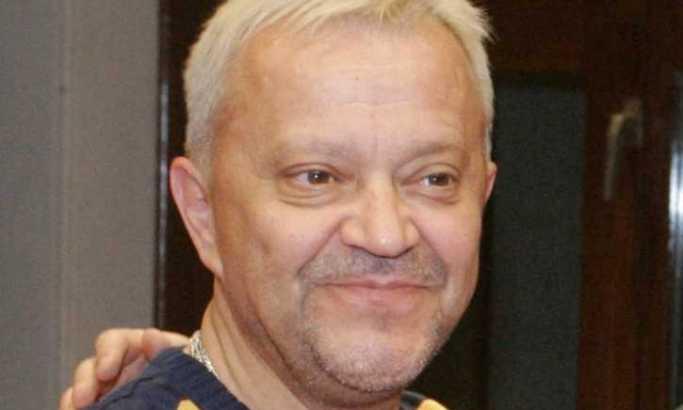 Ozbiljno povređen Emir Hadžihafizbegović