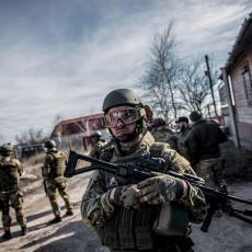Ozbiljno upozorenje za Kijev: DALJE RUKE OD DONBASA! U potpunosti ćemo SMIRITI ukrajinsku vojsku!