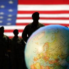PAKLENI PLAN KOJI IM NEĆE PROĆI: Amerikanci hoće da PODELE PRAVOSLAVCE