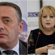 PALA ODLUKA: Konačno poznato koje državno preduzeće dobija Aleksandar Antić i gde ide Slavica Đukić Dejanović