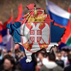 PALESTINA POVLAČI PRIZNANJE KOSOVA? Ambasador potvrdio: Pokrenuta je inicijativa