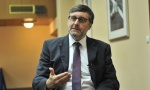 PALMEROV PLAN ZA NASTAVAK DIJALOGA BEOGRADA I PRIŠTINE: Nova vlada da ukine takse