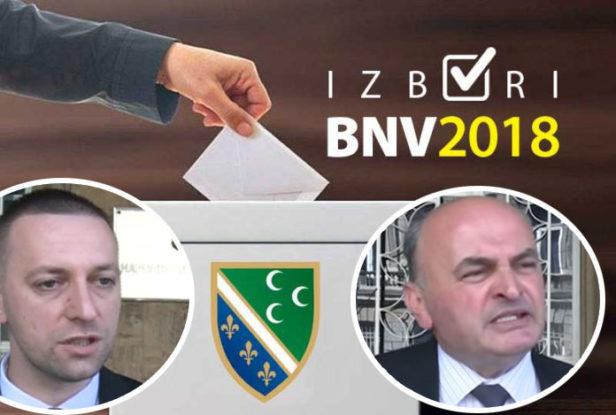 PANIKA – Po prvi put u hisotoriji sve tri liste će imati ravnopravno članove izbornih komisija!