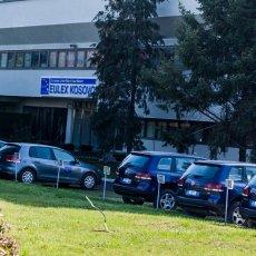 PANIKA U EULEKSU: Tužiteljka Bamije želi da svedoči o skandalima u radu EU misije na Kosovu