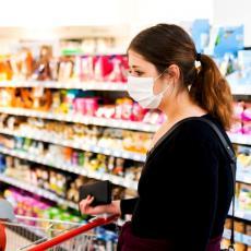 PANIKA U KOMŠILUKU: Povučen niz proizvoda sa tržišta, otkriven kancerogeni susam