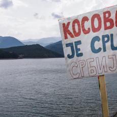 KOSOVO I ALBANIJA ZAVRŠIĆE KAO SRPSKE KOLONIJE Panika u lažnoj državi, ubeđeni da iza Beograda stoje Tramp i Grenel
