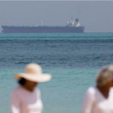 PAO DOGOVOR: Egipat i nemačka kompanija potpisali sporazum o pokretanju MOĆNOG PROJEKTA na Sueckom kanalu