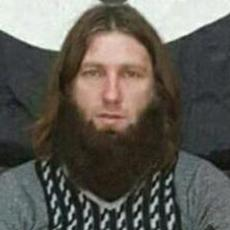 PAO RATNI VOĐA ISIS: El Bar Šišani, desna ruka Bagdadija uhapšen u Ukrajini! (FOTO)
