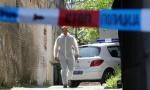 PAO SA PETOG SPRATA: Poginuo muškarac u Pančevu dok je popravljao roletnu