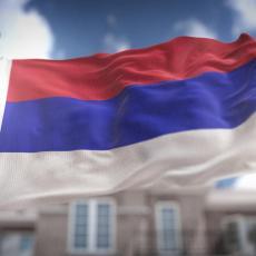 PAO VELIKI DOGOVOR: Lideri vladajućih stranaka Republike Srpske usaglasili stavove! Na pomolu velike promene