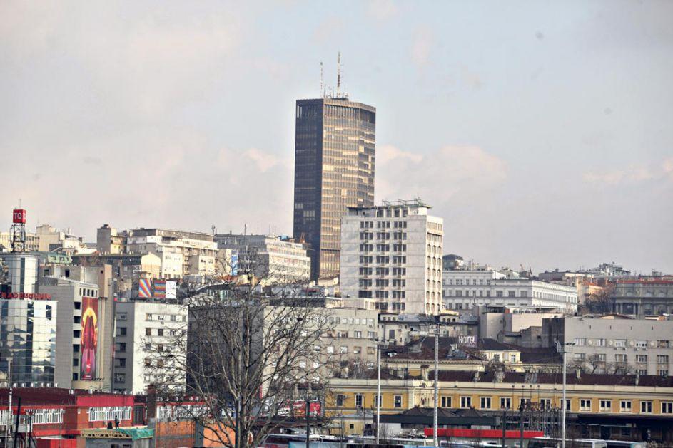 PAPRENE CENE KVADRATA: Stanovi u Beogradu čak 15 puta skuplji nego u Majdanpeku