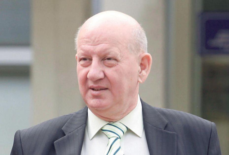 PATOLOG DR ZORAN STANKOVIĆ ZA KURIR: Sluzavi šlajm ubija ljude!