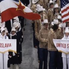 PAVELIĆ BIO AMERIČKI HEROJ, UMRO U LUDNICI: Pobeđivao Sovjete, ubio dva prijatelja i pao na dno (VIDEO)