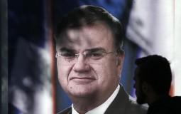 PDP i SDS: Vode Ivanić i Govedarica
