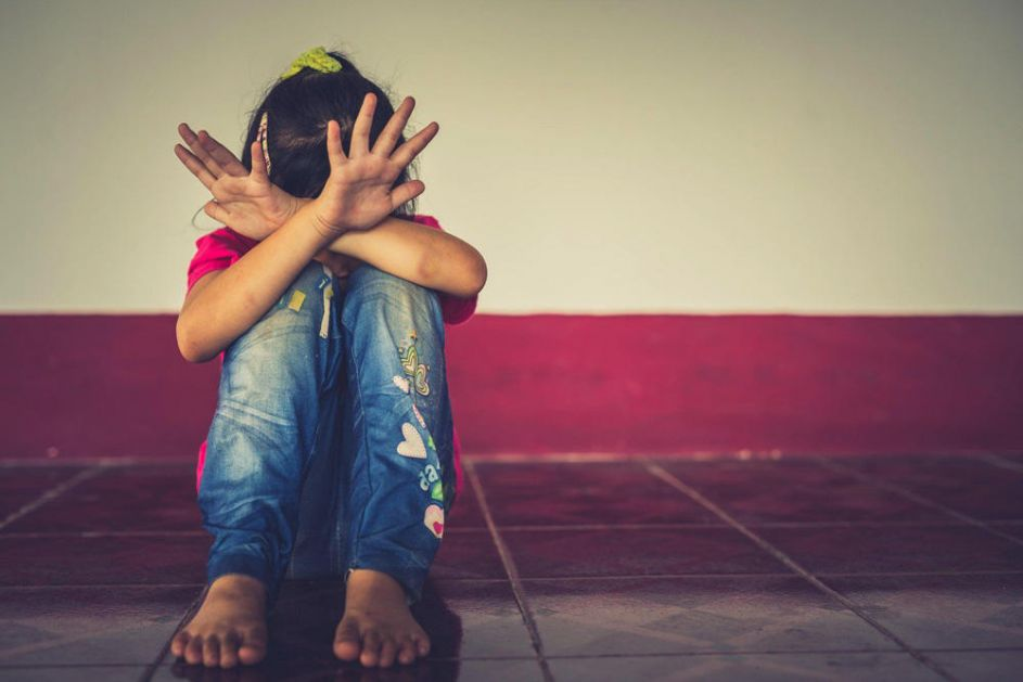 PEDOFILU SA TAJLANDA 374 GODINE ZATVORA: Bolesnik mamio decu igricama, pa ih onda snimao i prodavao filmove