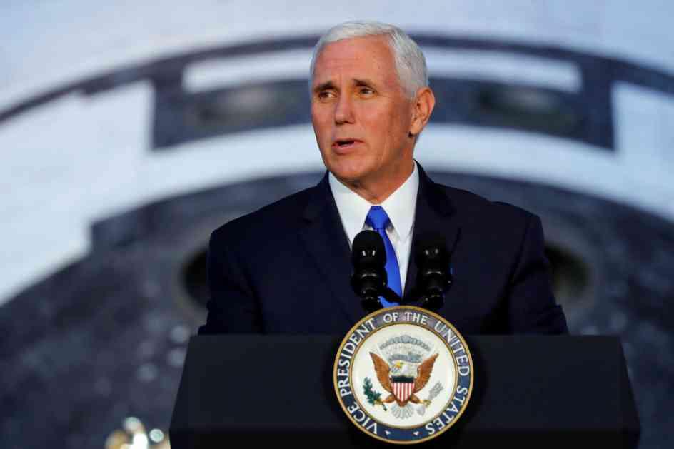PENS: SAD su otvorene za razgovore sa Severnom Korejom