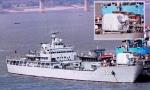 PENTAGON U PANICI: Kina uspešno testirala oružje budućnosti