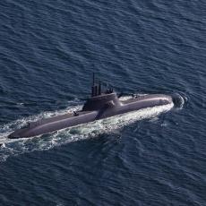 PENTAGON U STRAHU: Ruske podmornice drastično povećale svoje aktivnosti!