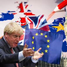 PET GODINA OD RAZVODA LONDONA I BRISELA: Šta možemo da naučimo iz Bregzita? Britanci sada čine jednu stvar koju sa EU nikako nisu mogli
