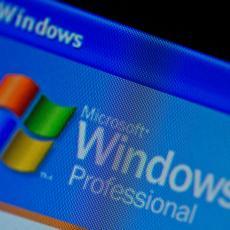 PET PAMETNIH TRIKOVA Windowsa 10: Da li ih sve već koristite?