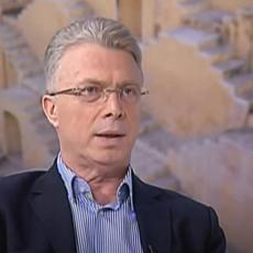 PET STVARI KOJE POMAŽU ORGANIZMU U BORBI PROTIV KORONE: Dr Hrvačević otkriva MOĆNE imunostimulanse