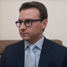PETKOVIĆ SVE OBELODANIO: Poznato kad treba da bude isplaćena pomoć Srbima na Kosmetu