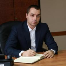 PETROVIĆ OSUDIO NAPADE NA PORODICU VUČIĆ: Aleksandru Vučiću svakodnevno prete ubistvom!