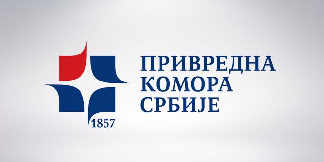 PKS: Bez povećanja broja zaraženih radnika u kompanijama
