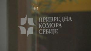 PKS: Dijalog privreda Zapadnog Balkana i EU za bržu integraciju u jedinstveno tržište