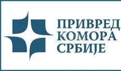 PKS: Izvoz softverskih usluga iz Srbije ove godine prvi put veći od milijardu evra