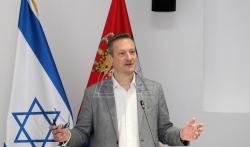 PKS: Oko 20 milijardi evra biće uloženo u tretman otpadnih voda u Srbiji