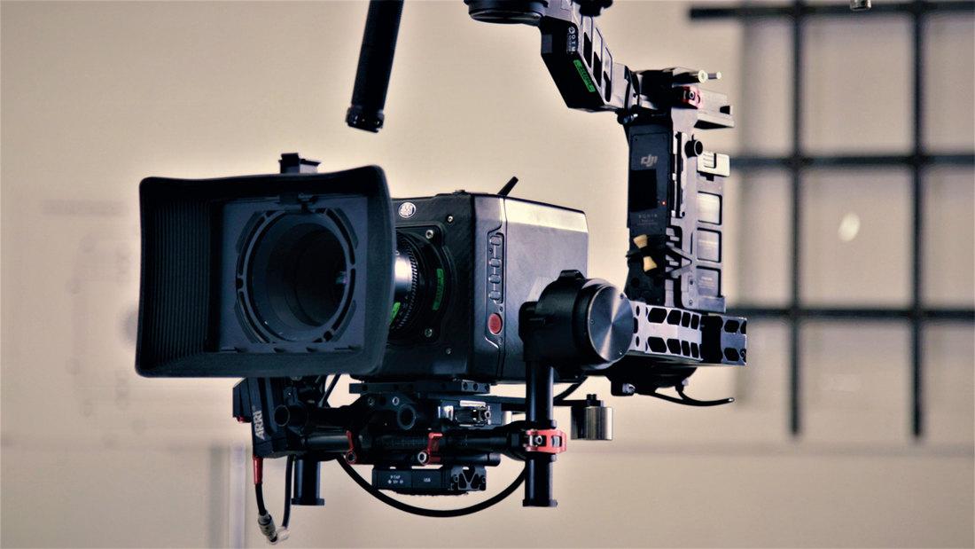 PKS: Podsticaj stranim i podrška domaćim kinematografima