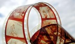 PKS: Podsticaji filmskoj industriji donose veći priliv stranih ulaganja