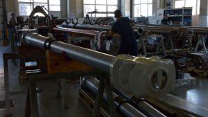PKS: Žig Čuvarkuća dobili i proizvode građevinske i hemijske industrije